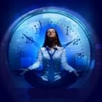 Entspannung, Konzentration, Achtsamkeit